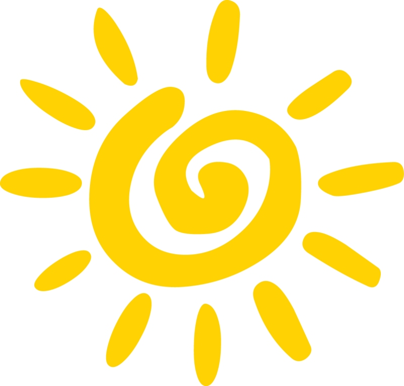 morning-clipart-sun_clipart1